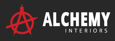 alchemy builders NZ