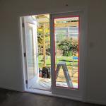 door_renovation