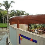renovating living area NZ