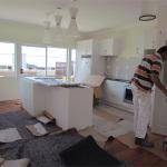 kitchen renovation NZ