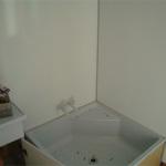 bathroom renovation NZ