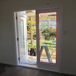 door_renovation