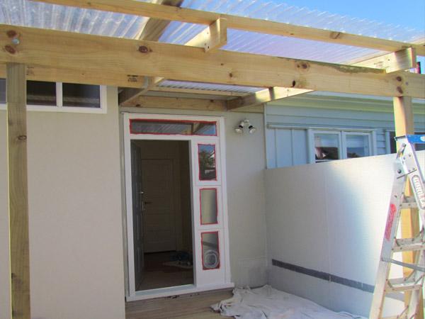 indoor-outdoor renovation services