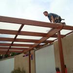 living area renovation NZ