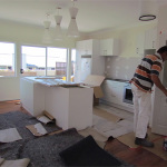 kitchen renovation NZ