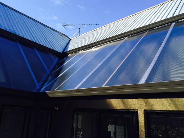 house renovation Auckland